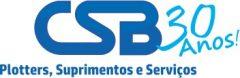 CSB Plotters