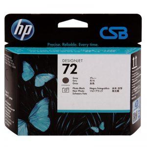 CABEÇA DE IMPRESSÃO HP 72 CZ/PK C9380A