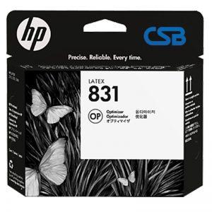 CABEÇA HP831 OPTIM. CZ680A