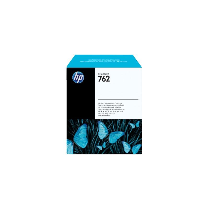 CARTUCHO DE MANUT.HP762 CM998A