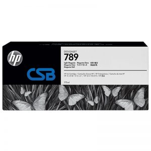 CARTUCHO HP789 MG.CL.775ML CH620A