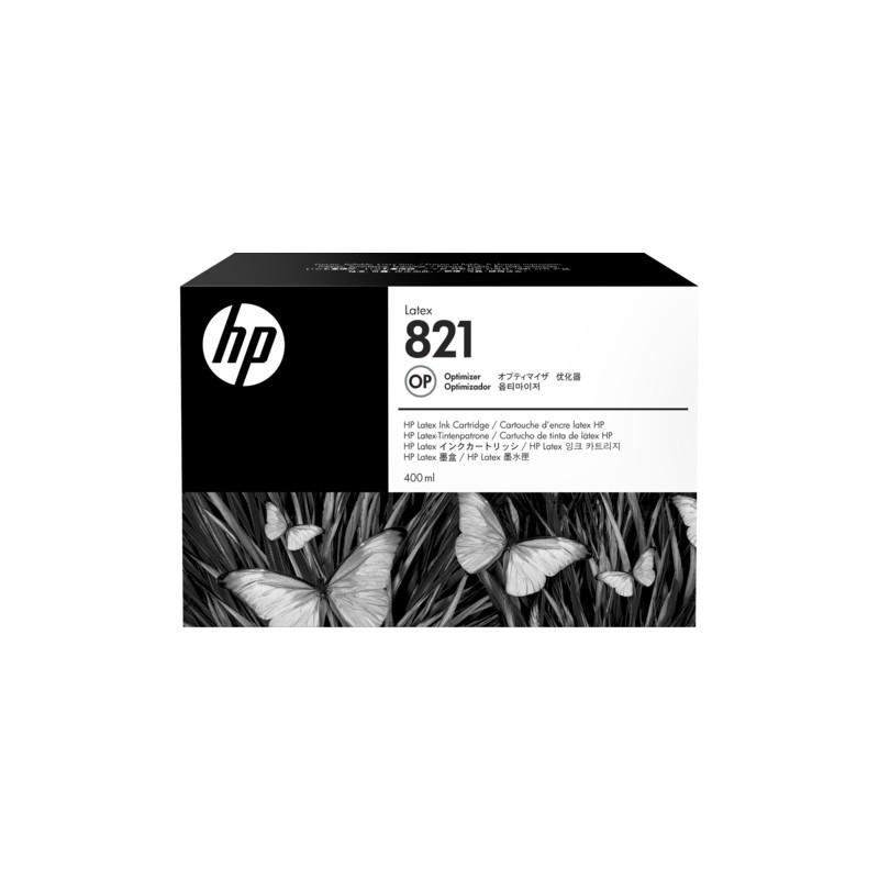 CARTUCHO HP821 OT G0Y92A