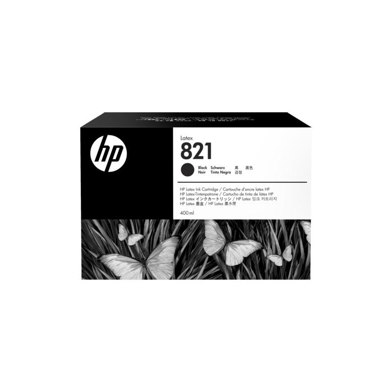 CARTUCHO HP821 PR G0Y89A