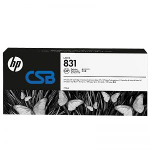CARTUCHO HP831 OPT CZ706A