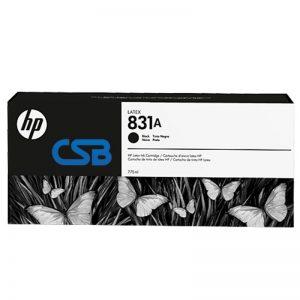 CARTUCHO HP831A PR CZ682A