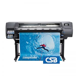 Impressora HP Latex 315 V7L46A
