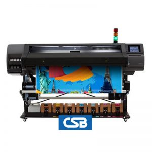 Impressora HP Latex 570 N2G70A
